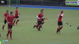 Hockeyvideos.de – Highlights – 1. Halbfinale Deutsche-Zwischenrunde A männliche Jugend B Jugend – DSD vs. BTHC – 19.10.2019 12:00 h