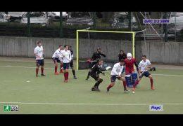 Hockeyvideos.de – Highlights – 2. Feldhockey-Bundesliga Herren Herren – DHC vs. SWN – 29.09.2019 14:00 h