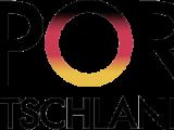 sportdeutschland.tv – BTHC vs. TTK – 26.01.2020 12:00 h