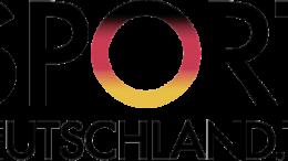 sportdeutschland.tv – DTV vs. GTHGC – 11.01.2020 16:00 h