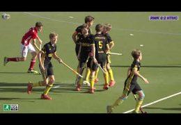 Hockeyvideos.de – Highlights – 2.HF DM Feldhockey Knaben A in Düsseldorf 2019 Jugend – RWK vs. HTHC – 26.10.2019 13:30 h