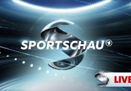 Olympic Qualifier bei Sportschau.de