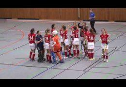 Sportcam24 – BHTC vs. TSVM – 01.12.2019 12:00 h