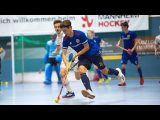 MHC TV – MHC vs. HCL – 07.12.2019 17:00 h