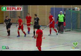 Hockeyvideos.de – DSD vs. SWK – 14.12.2019 18:00 h
