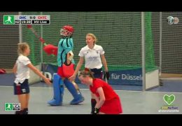 Hockeyvideos.de – Highlights – 1. Bundesliga Damen Damen – DHC vs. CHTC – 14.12.2019 14:00 h