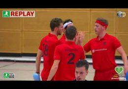 Hockeyvideos.de – Highlights – 2. Bundesliga Herren Herren – DSD vs. SWK – 14.12.2019 18:00 h