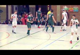 Uhlen.TV – HTCU vs. CHTC – 05.01.2020 14:00 h