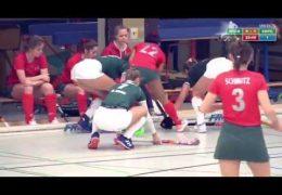 Uhlen.TV – HTCU vs. CHTC – 05.01.2020 12:00 h