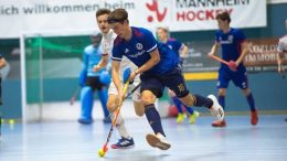 MHC TV – MHC vs. SCF – 12.01.2020 14:30 h
