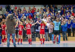 MHC TV – MHC vs. RRK – 12.01.2020 12:00 h