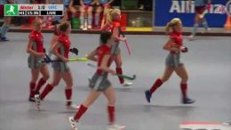 Der Club an der Alster – Highlights – 1. Bundesliga (Nord) Damen – DCadA vs. UHC – 11.01.2020 14:00 h