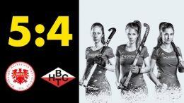 NHCT TV – NHTC vs. BHTC – 12.01.2020 11:00 h