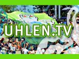 UHLEN.TV – HTCU vs. BWK – 26.01.2020 12:00 h