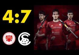 NHTC TV – NHTC vs. MSC – 25.01.2020 16:00 h