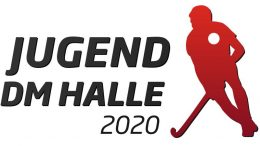 sportdeutschland.tv – Jugend DM wJB – Halbfinals – 23.02.2020 09:30 h