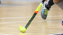 sportdeutschland.tv – Jugend DM KA – Vorrunde – 29.02.2020 11:00 h