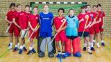 sportdeutschland.tv – Jugend DM MjB – Vorrunde – 29.02.2020 10:00 h