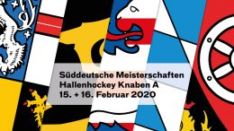 Sportdeutschland.TV – SDM KA – 16.02.2020 09:00 h