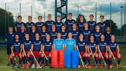 MHC TV – MHC vs. Polo – 12.09.2020 15:30 h