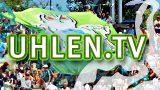 UHLEN TV – HTCU vs. BHC – 13.09.2020 12:00 h