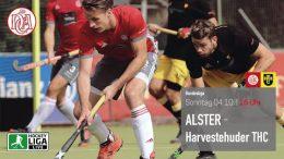 Der Club an der Alster – DCadA vs. HTHC – 04.10.2020 16:00 h