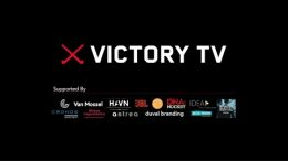 Victory TV – RVHC vs. KHCD – 06.12.2020 12:00 h