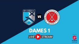 Braxgata HC – BHC vs. RWSHC – 13.12.2020 12:00 h