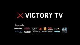Victory TV – RVHC vs. RDHC – 13.12.2020 12:00 h