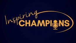 Inspiring Champions #5 – Interview/Podcast – Recap: about sacrifice and feedback culture – 15.02.2021