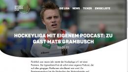 HLP #2 – Podcast – Zu Gast: Anne Schröder – 03.02.2021