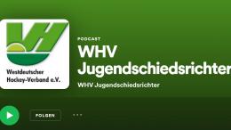 "Kartenkumpel #10 – Podcast – ""Beides"" mit Jo Schmitz – 04.02.2021"