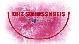 DHZ Schusskreis #2 – Podcast – Bundesliga – 18.01.2021