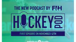 Hockey Pod #3 – Podcast – Zu Gast: Janne Müller-Wieland, Norman Hughes & Adrian Lock – 20.01.2021