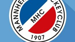 MHC TV – MHC vs. HTCU – 02.05.2021 15:30 h