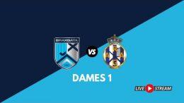 Braxgata HC – BHC vs. ARAG – 14.03.2021 12:00 h