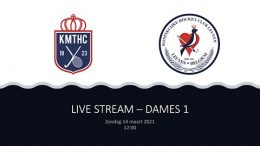 KMTHC – KMTHC vs. KHCL – 14.03.2021 12:00 h