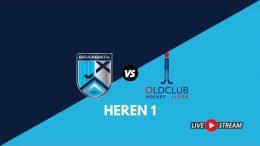 Braxgata HC – BHC vs. OCHL – 14.03.2021 15:00 h