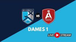 Braxgata HC – BHC vs. RAHC – 21.03.2021 12:00 h