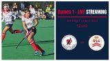 KHC Leuven – KHCL vs. RLC – 07.03.2021 12:00 h
