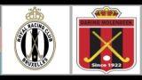 RRCB TV – RRCB vs. RDHC – 07.03.2021 12:00 h