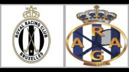 RRCB TV – RRCB vs. ARAG – 28.02.2021 15:00 h