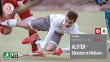 Der Club an der Alster – DCadA vs. HTCU – 11.04.2021 14:00 h