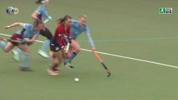 Hockeyvideos.de – Highlights –  Damen – DHC vs. UHC – 10.04.2021 14:00 h
