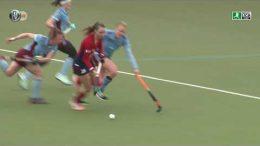 Hockeyvideos.de – Highlights –  Damen – DHC vs. UHC – 10.04.2021 14:00 h