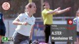 Der Club an der Alster – DCadA vs. MHC – 18.04.2021 11:30 h