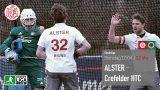 Der Club an der Alster – DCadA vs. CHTC – 10.04.2021 12:00 h