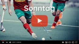 Polo TV – HPC vs. TSVM – 11.04.2021 12:00 h