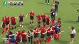 Hockeyvideos.de – Highlights – Finale DHC vs. MHC – 09.05.2021 13:00 h