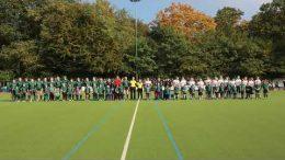 CR – Liga Cup 2021 – CR vs. HTCU – 20.08.2021 19:30 h